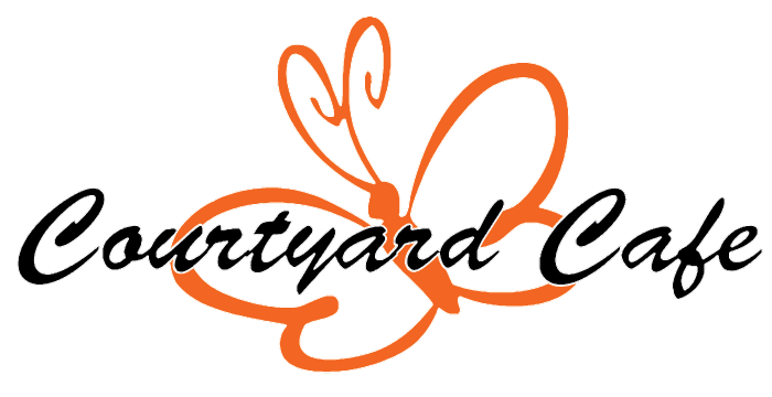 https://celebrationoffriends.org/wp-content/uploads/2018/04/courtyardlogo-01-01.png